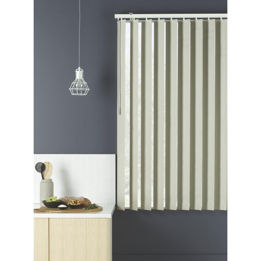 Spotlight Timber Venetians Spotlight Stores Nz Ltd Wellington City Yellow Nz