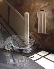 Prop Styling by Set Designer Elena Mora | Yellowtrace.
