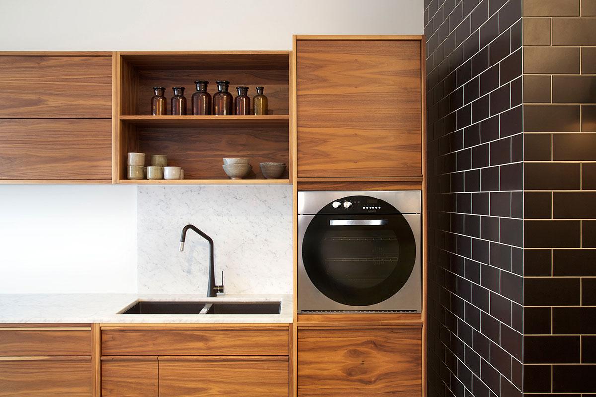 Miniküche Mit Kühlschrank Toom : Miniküche toom porta möbel küchen valmondo sideboard porta