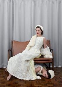 Anja Niemi, Starlets | Yellowtrace