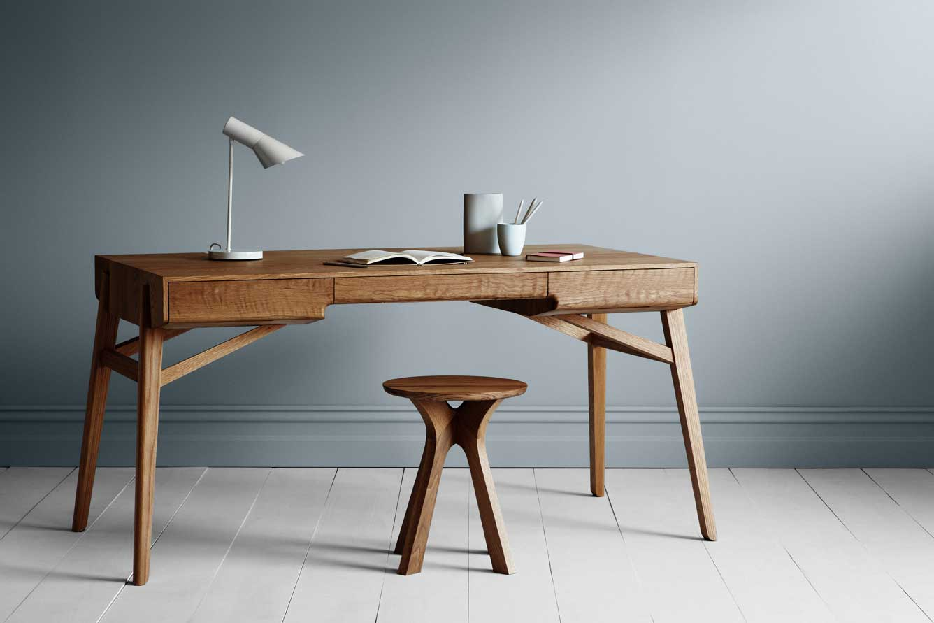 Melbourne Furniture Designers Yellowtrace Spotlight Australian Design News March 2014