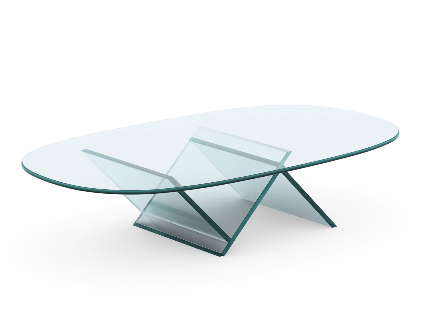 Couchtisch Jona So Hot Right Now Translucent Glass Furniture Yellowtrace