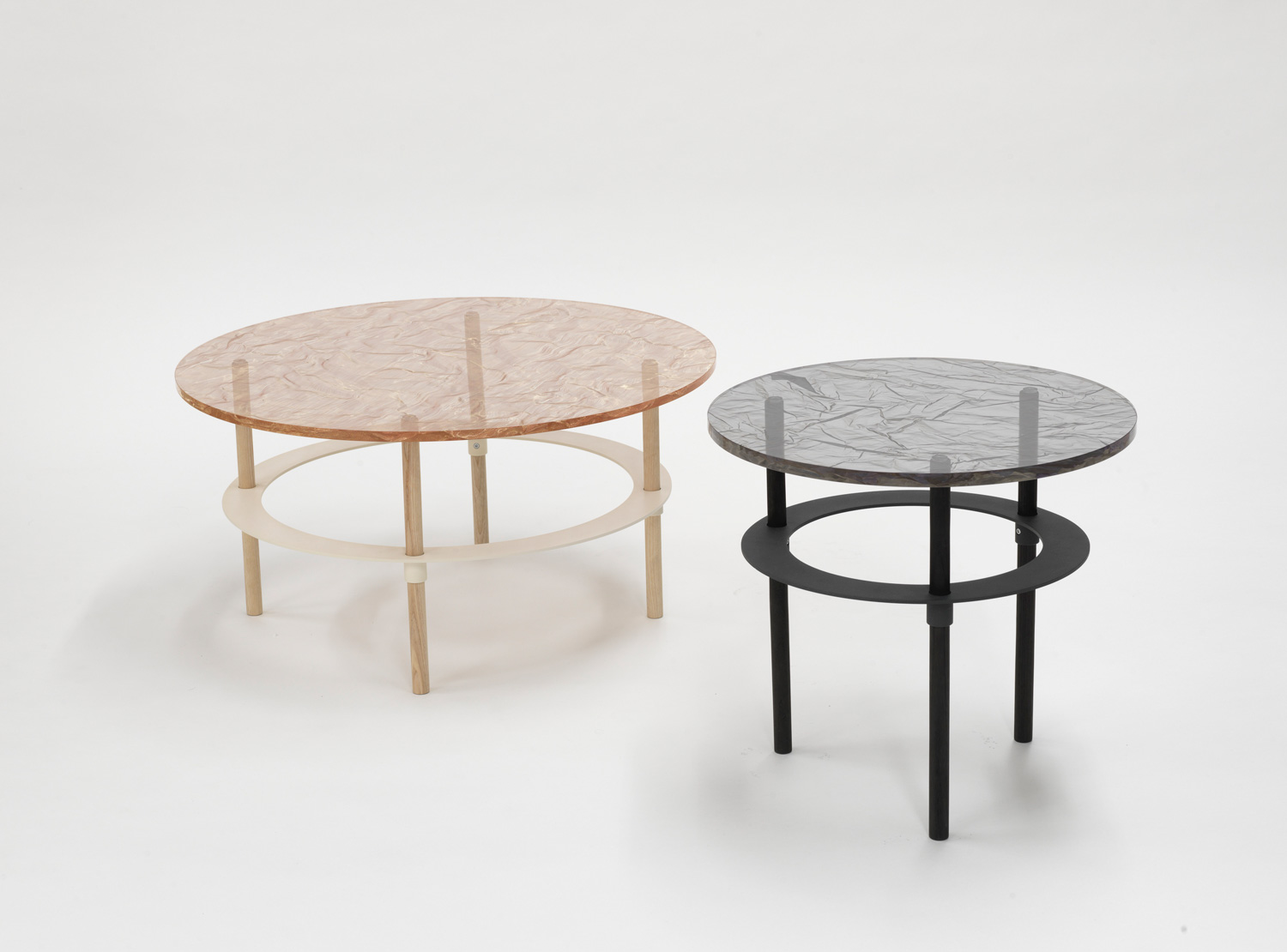 Joa Herrenknecht Highlights From Imm Cologne 2015 Yellowtrace