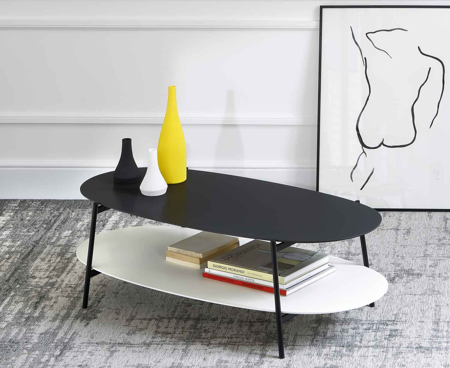 Shaman Couchtisch Highlights From Maison Objet 2015 Yellowtrace