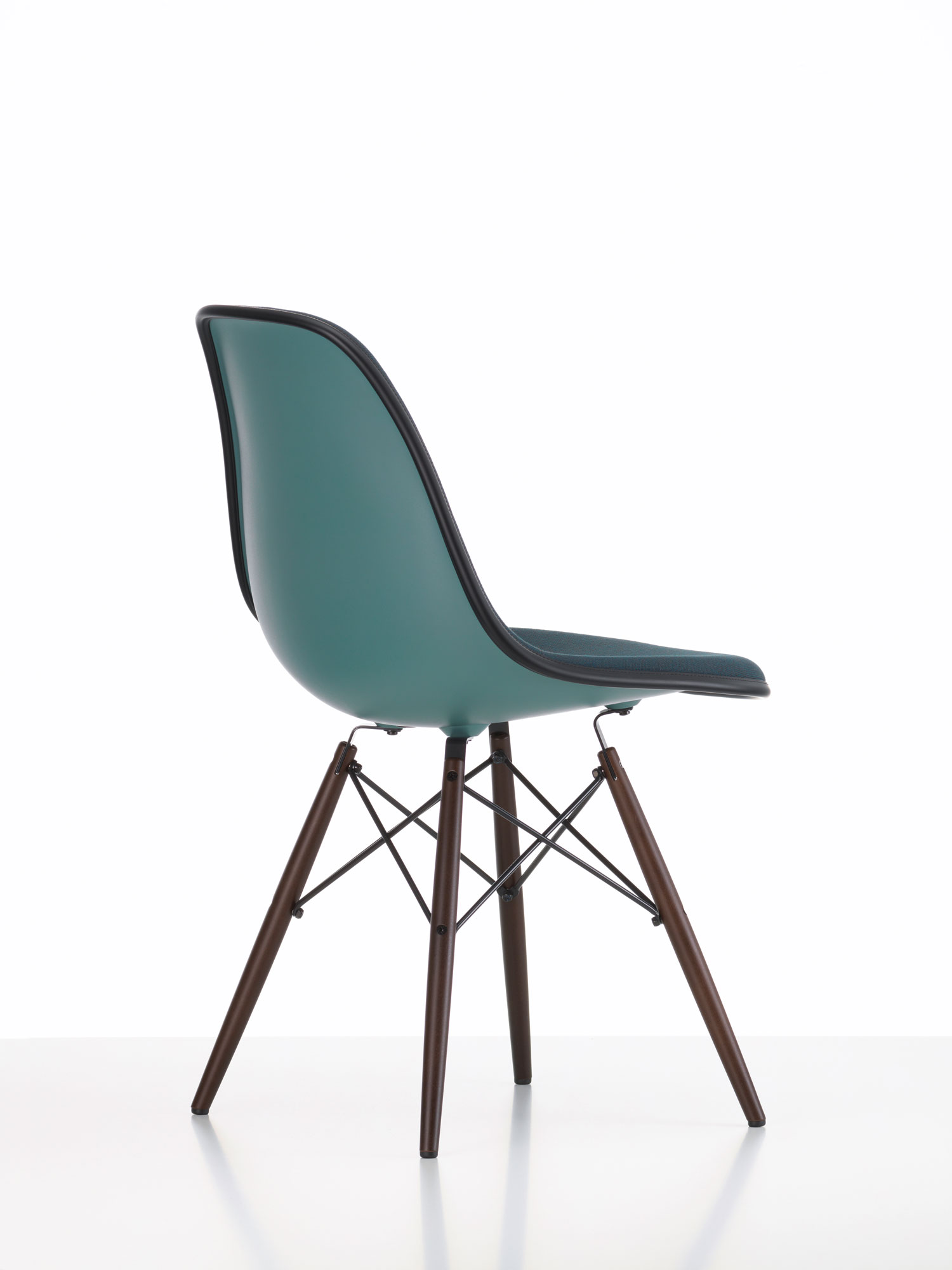 Vitra Eames Side Chair Vitra Eames Plastic Side Chair New Colours Best Of Salone Del