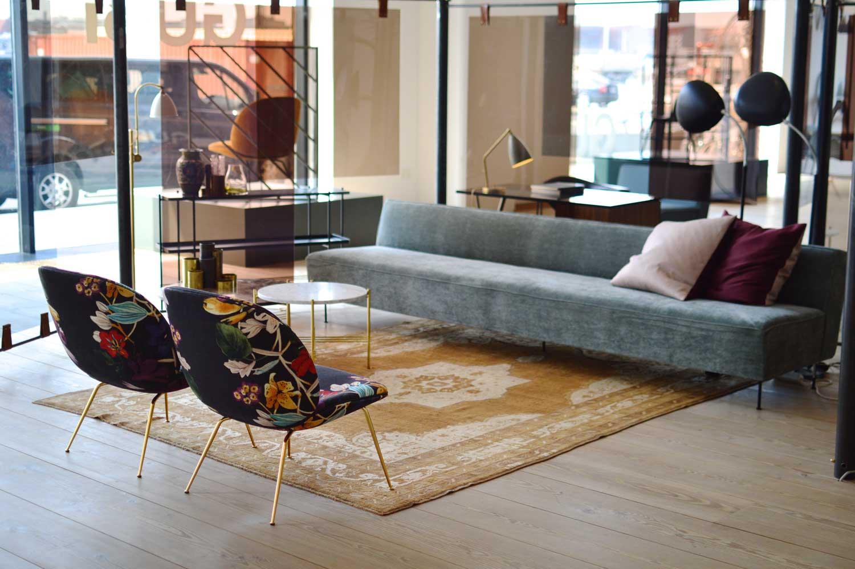 Event Report 3 Days Of Design Copenhagen Yellowtrace