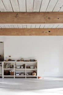 Mid-Century North Vancouver House Renovation by Scott & Scott Architects   Yellowtrace