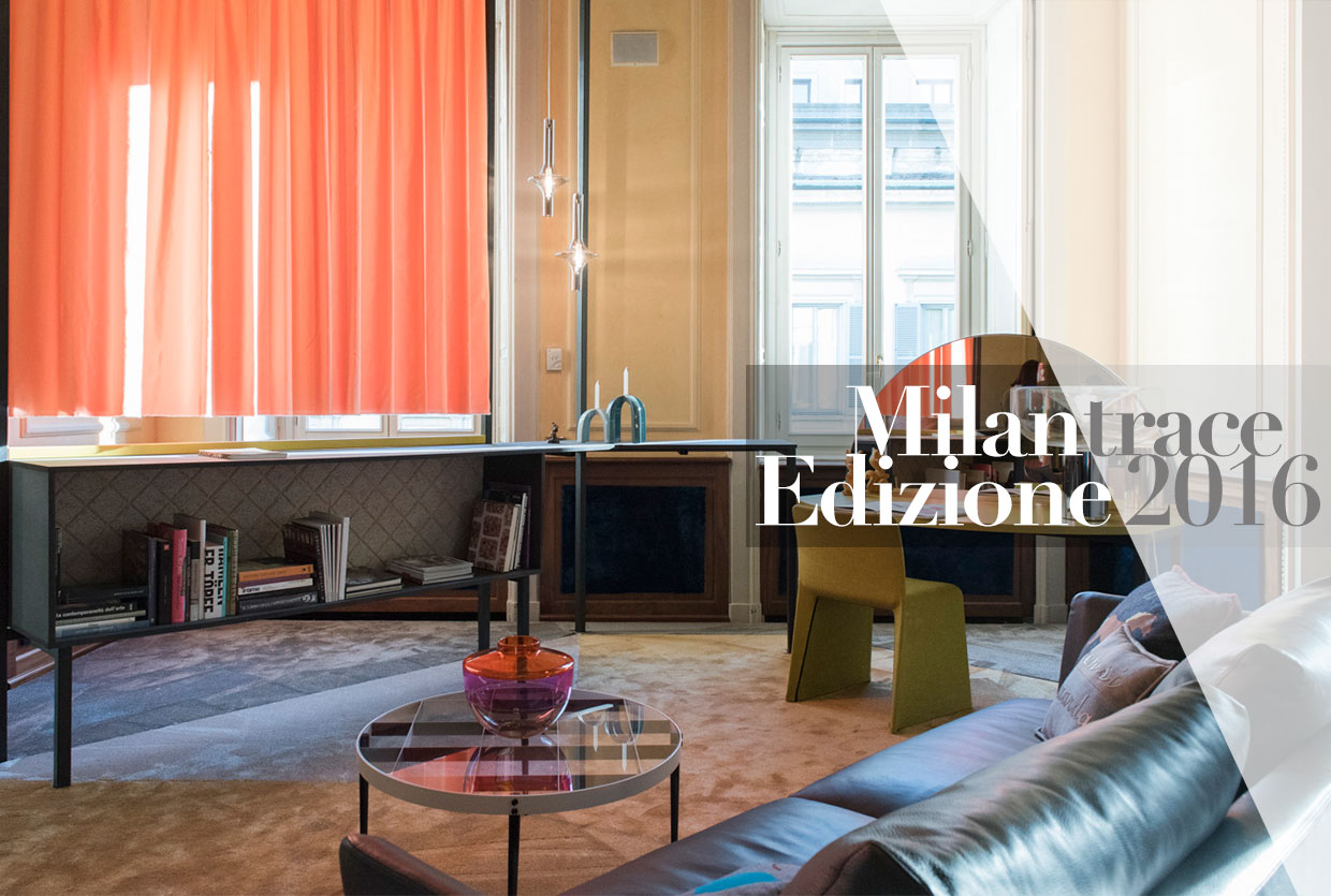 Elle Decor Italia Soft Home Elle Decor Italia