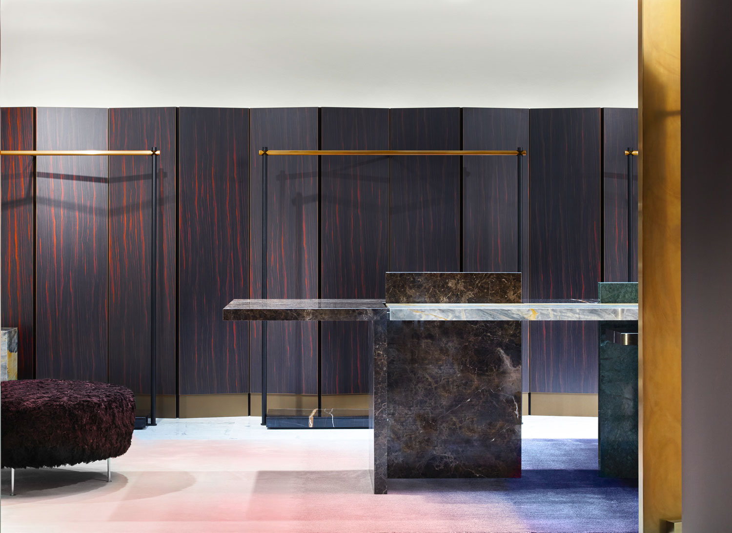 apropos concept store in hamburg by rodolphe parente. Black Bedroom Furniture Sets. Home Design Ideas