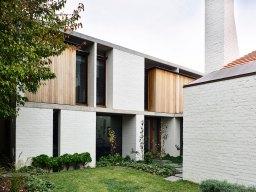 Deepdene House by Kennedy Nolan | Yellowtrace