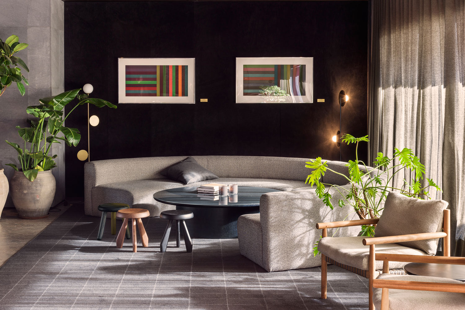 Boutique Hotels in Stockholm  Our best Luxury amp Design