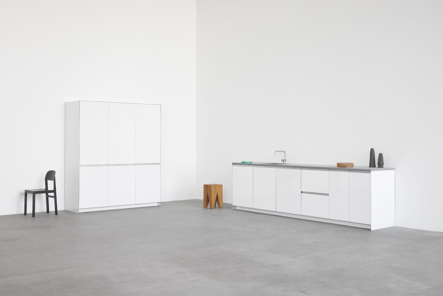 Kitchen Design Centre Hobart Reform Launch Three New Kitchen Collaborations Yellowtrace
