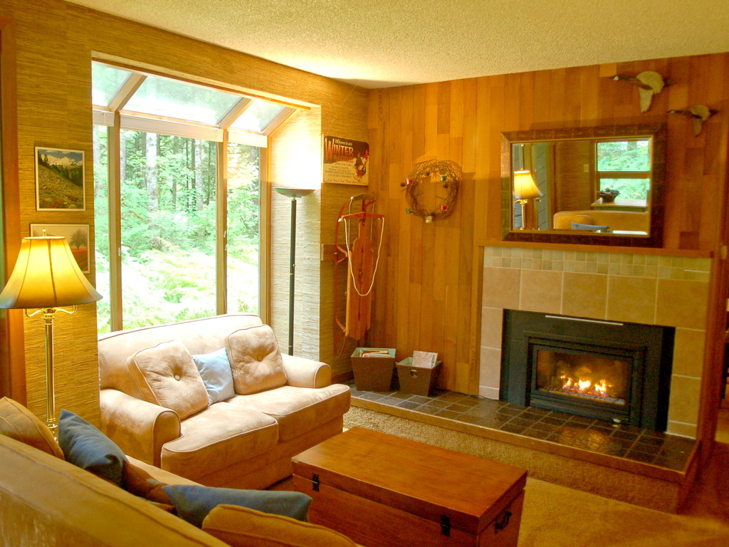 Sauna 24 84sw Sauna Soaker Tub Fireplace Sleeps 8 Redawning