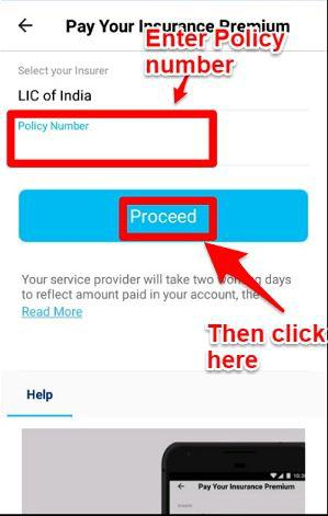 Axis Bank Credit Card Payment Online Through Paytm | Howtoviews.co