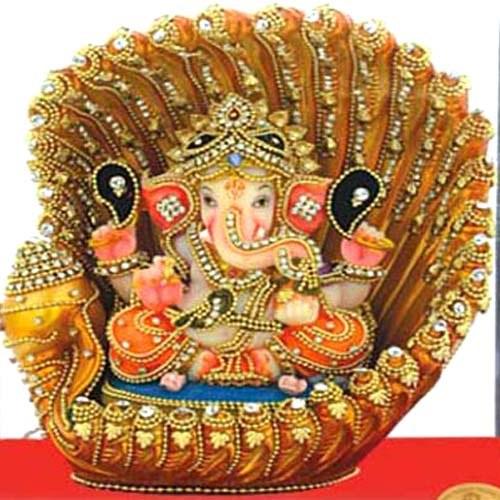 Animated Diwali Diya Wallpapers Lp 1040 Shipla Ganesh Online Shopping