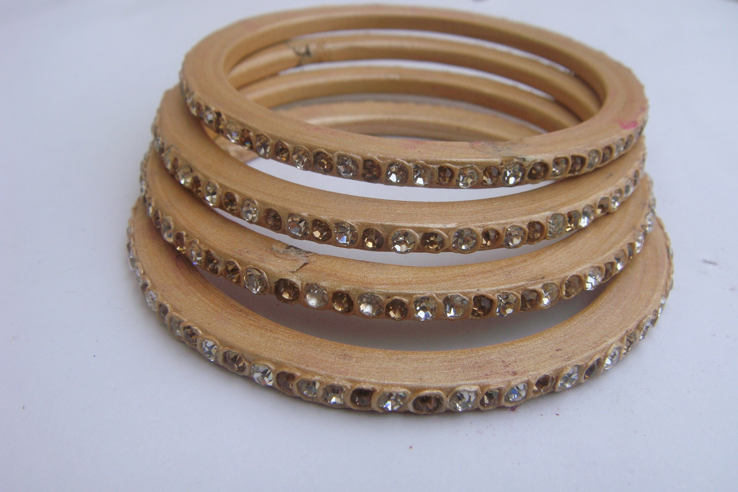 Rajasthani Lac Jewellery Rajasthani Lac Bangles Online Shopping