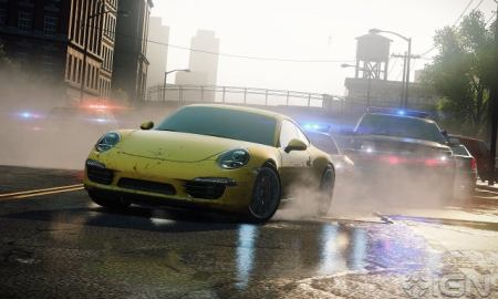 mostwanted033jpg f21d14 640w Download Free PC Game Need for Speed Most Wanted