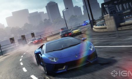 aventadorjpg 43ff69 640w Download Free PC Game Need for Speed Most Wanted