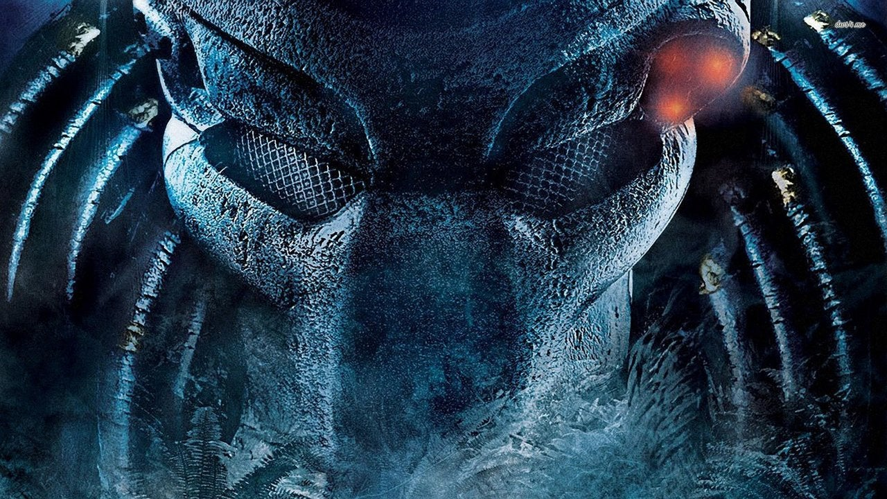 Black Ops 2 Wallpaper The Predator Director Says New Movie Isn T A Reboot