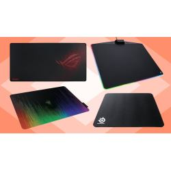 Small Crop Of Best Mouse Pads