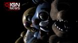 Five Nights At Freddy S Jogos Download Techtudo Myideasbedroom
