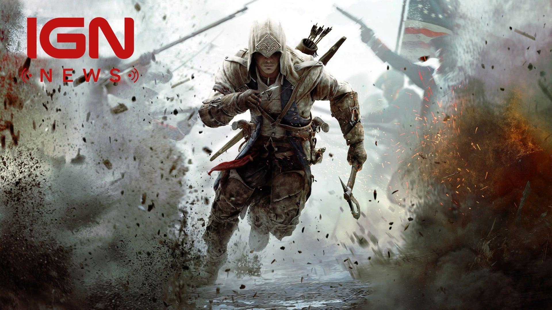 Assassins creed games free online - Assassins Creed Games Free Online 1