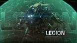 Titanfall Titan Legion