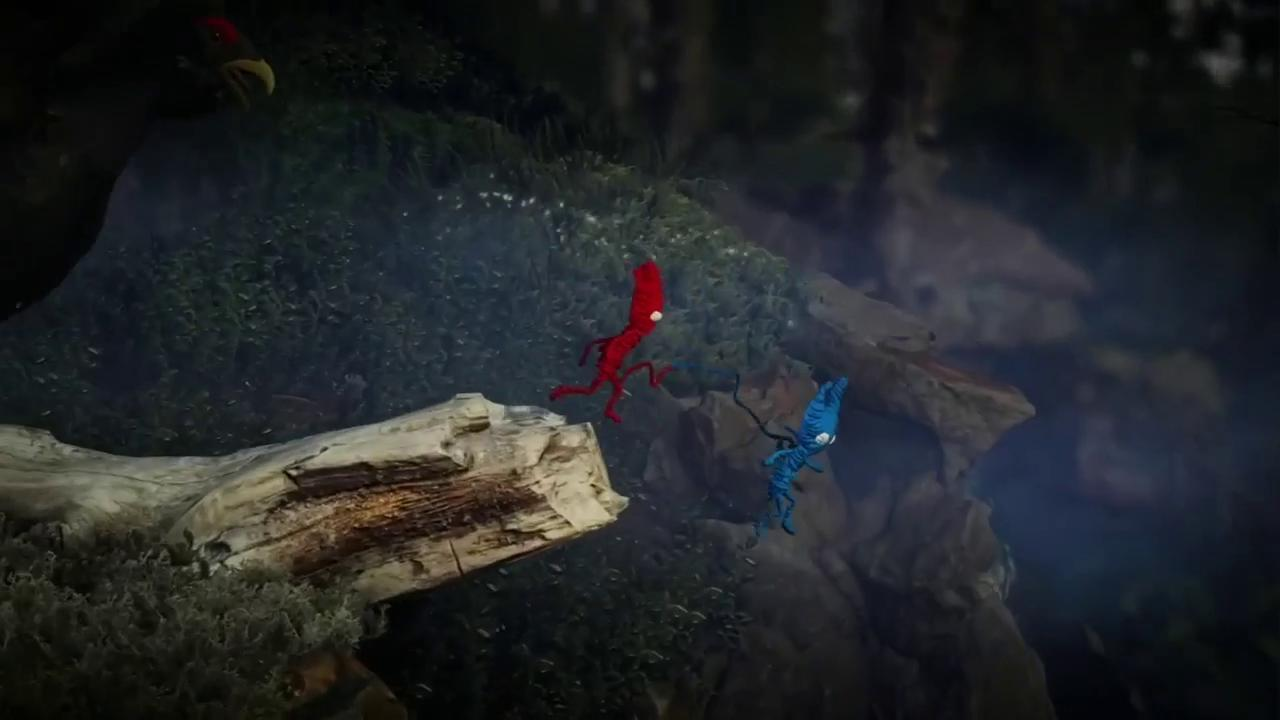 Amazon Quest Unravel Videos, Movies & Trailers - Pc - Ign
