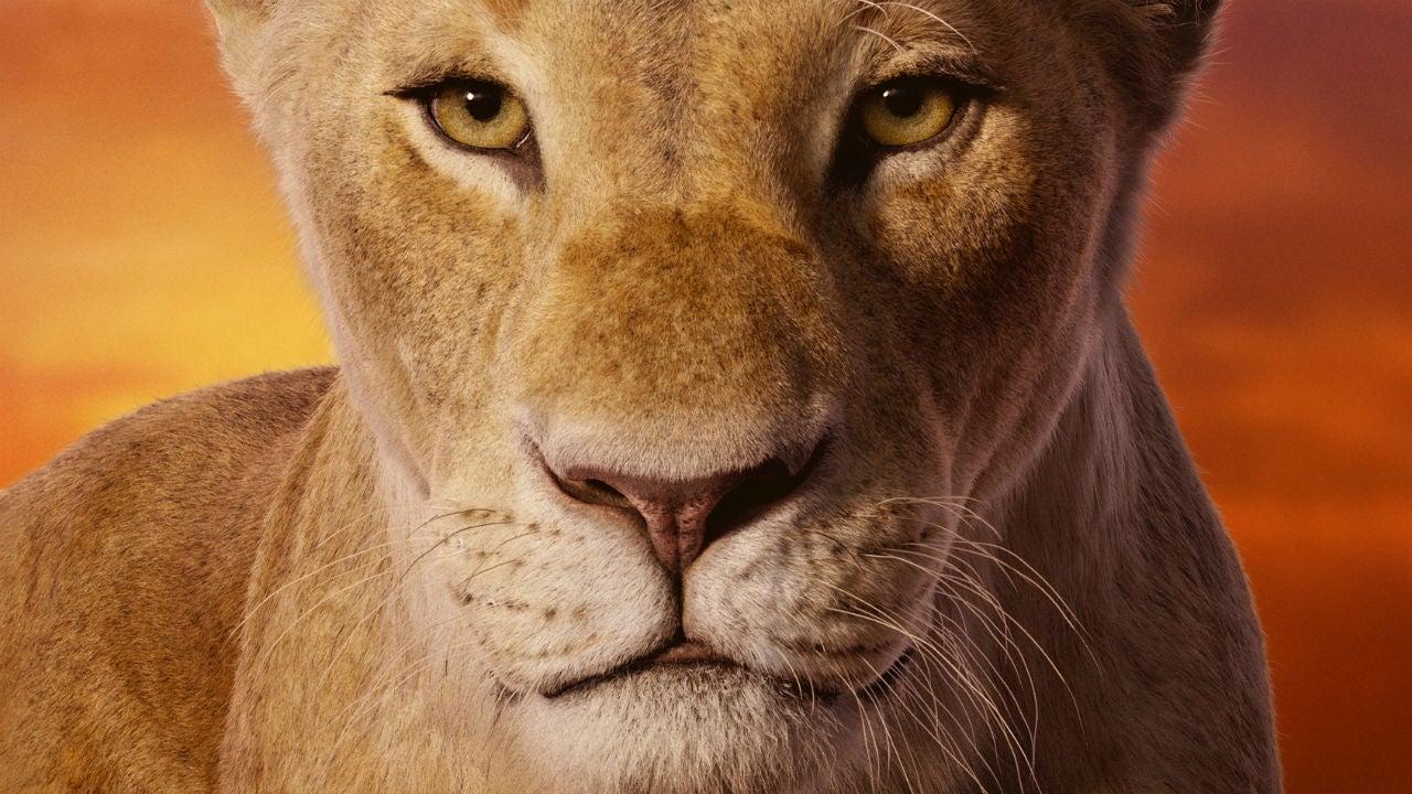 the lion king 2019 teaser trailer download