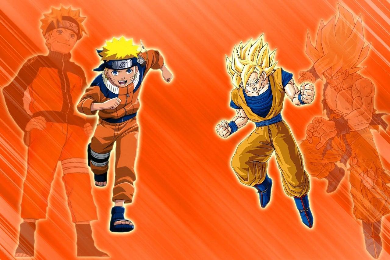 Sasori Wallpaper Hd J Stars Victory Vs Goku Vs Naruto J Stars Victory Vs