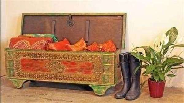 Antique Furniture From India - Antique Furniture From India Modern Furniture  Northern Virginia - Antique Furniture - Antique Furniture Northern Virginia Antique Furniture