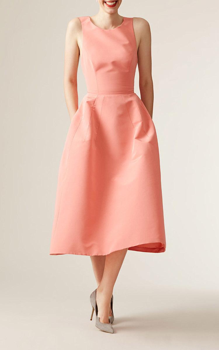 Large Of Carolina Herrera Dresses