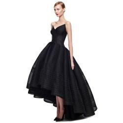 Small Crop Of Zac Posen Dresses