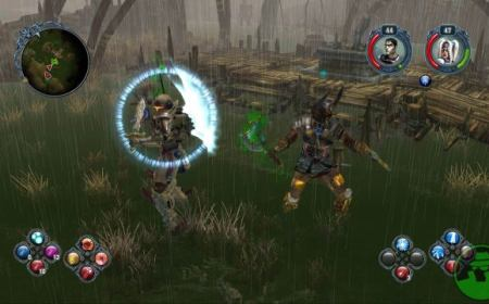 sacred 2 fallen angel 20090506023855988 2844504 640w Download Free PC Game Sacred 2 Fallen Angel