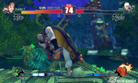 street fighter iv 20090630034855634 2911617 640w Street Fighter IV PC Game