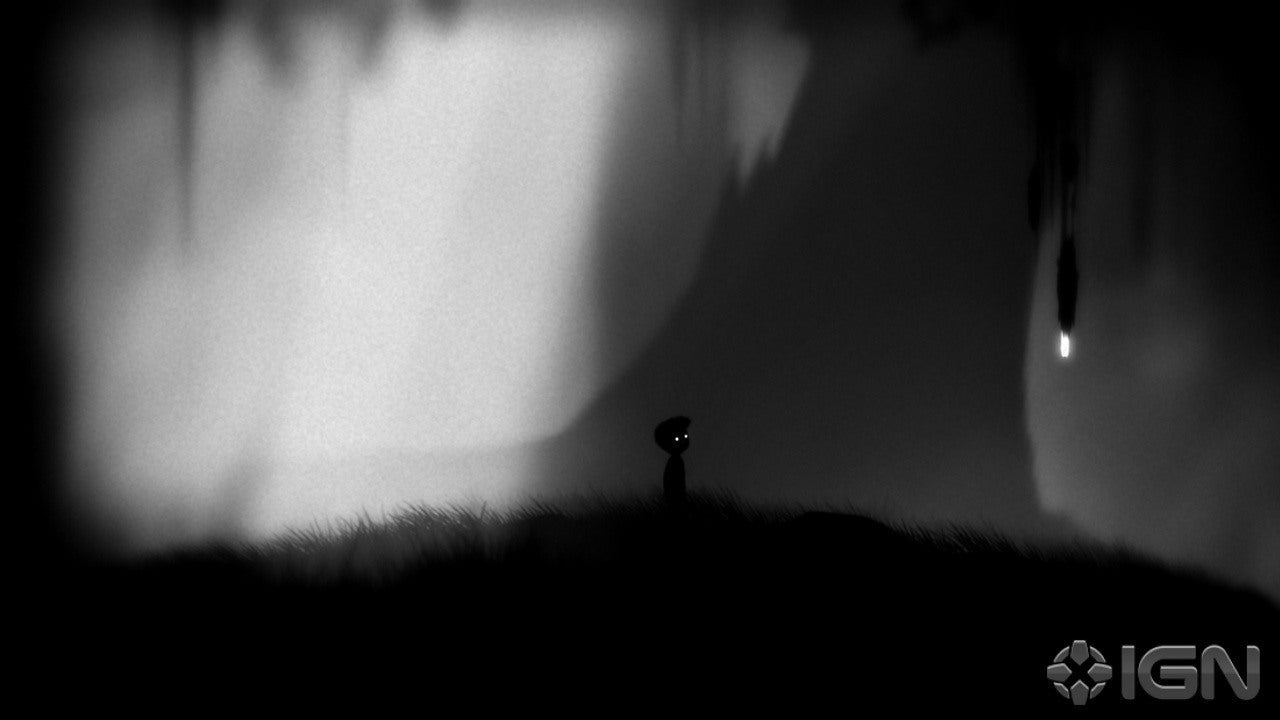 Final Fantasy 13 2 Wallpaper Hd Limbo Screenshots Pictures Wallpapers Xbox 360 Ign