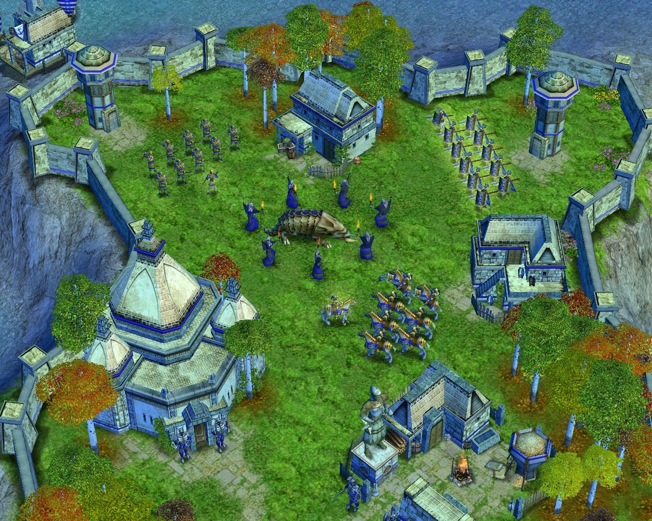 Hd Wallpaper Pack Free Download Rar Age Of Mythology Gold Edition Multipayer Full Download