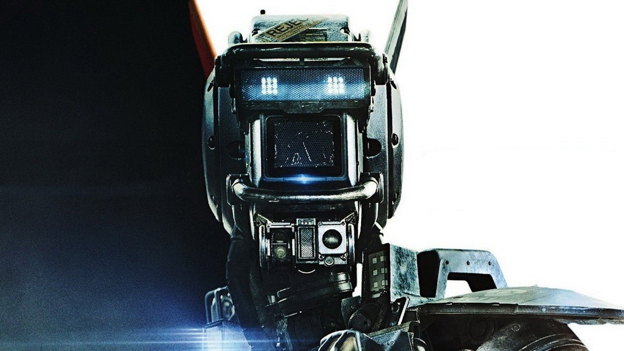 Star Wars Animated Wallpaper Chappie Review Ign
