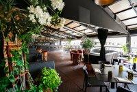 Best outdoor bars and restaurants by neighborhood in Denver