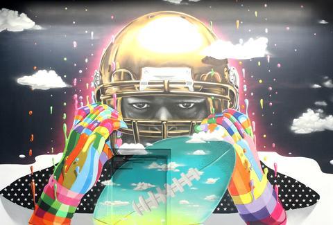 Hard Rock Stadium Fun Facts  Secrets of the Miami Dolphins Stadium