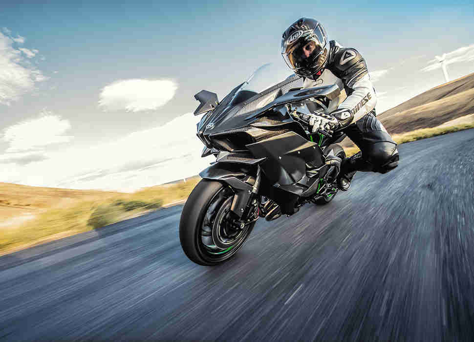 Best Looking Cars Wallpapers Best Beginner Motorcycles To Buy For Your First Bike