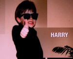 Harry Styles E Direction This Is Us Movie