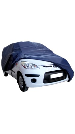 Small Of Car Cover Amazon