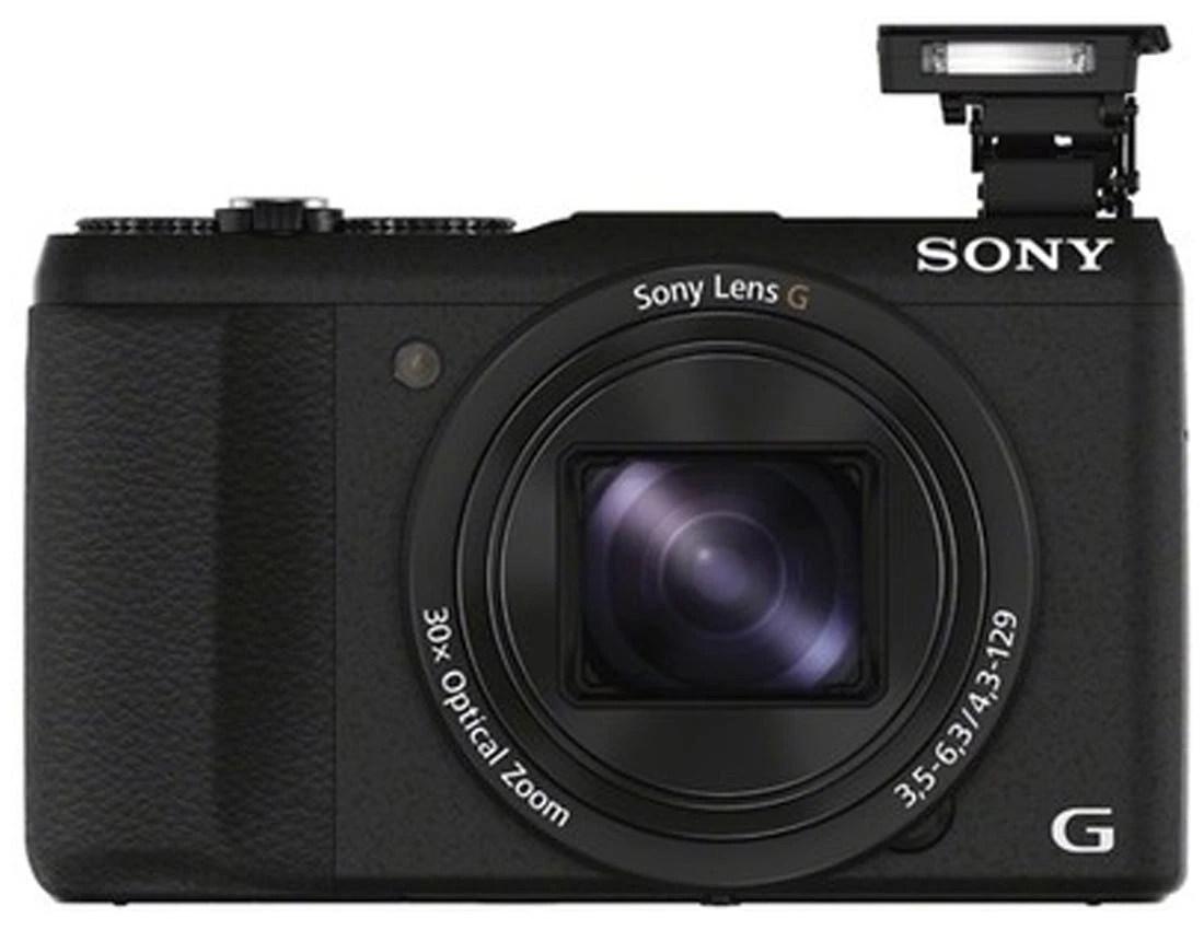 Fullsize Of Nikon D3000 Review