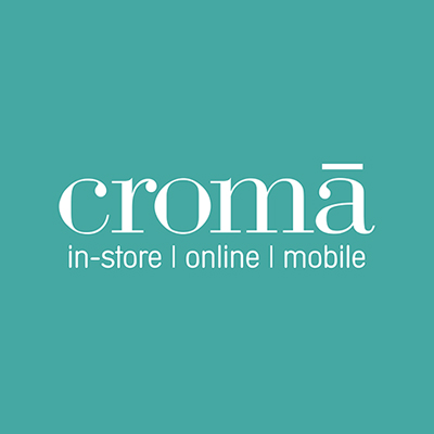 Code Promo Kare Design Up To Rs 2500 Cashback On Croma Vouchers Paytm