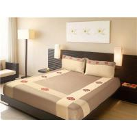 Bed Sheets Online  Buy Single and Double Bedsheets, 3D