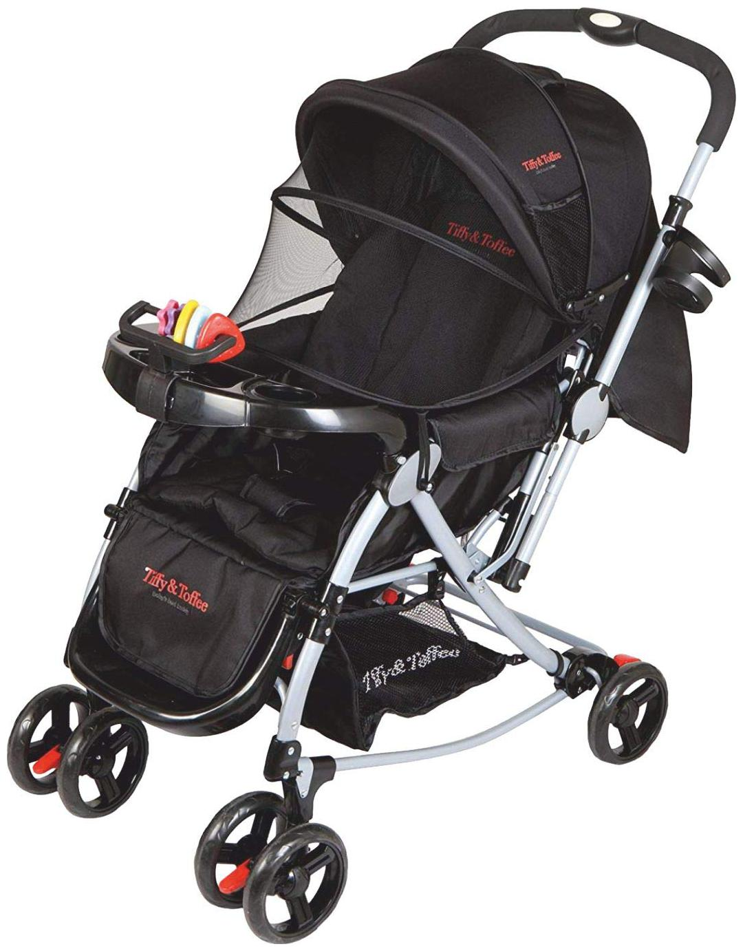 Pram Stroller India Prams And Strollers Buy Baby Prams Strollers Online At