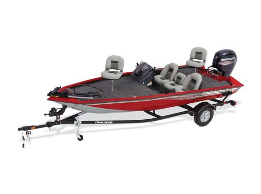 Bass Pro Boats Atvs Bass Pro Shops