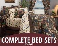 Bedding, Blankets & Pillows | Bass Pro Shops