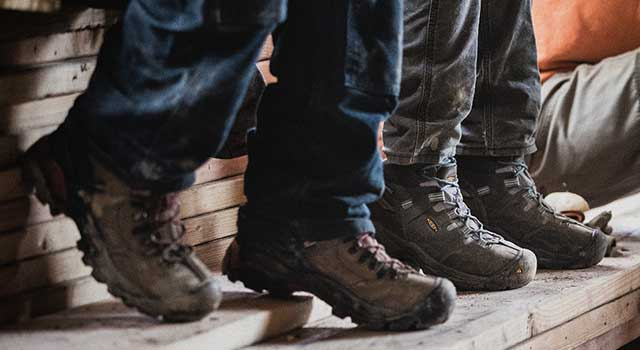 Keen Footwear for Men, Women  Kids  Cabela\u0027s
